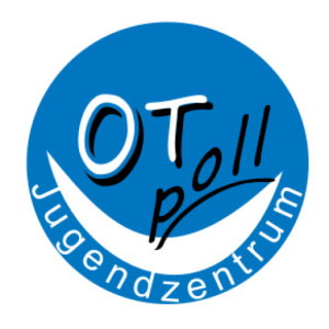 cropped-OT-Poll-Logo-Jugendzentrum.jpg
