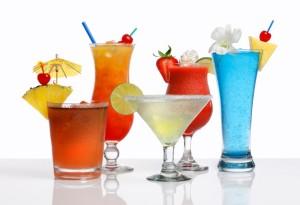 cocktails_1